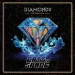 Cats in Space - Diamonds / The Best of