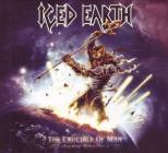 Iced Earth - The Crucible of Man : Something wicked Part 2
