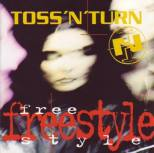 Toss ´n´ Turn - Freestyle