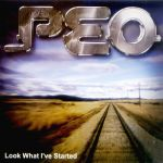 Peo - Look what I´ve started