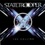 Statetrooper - The Calling