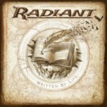 Radiation Romeos - Same