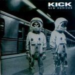 Kick - New Horizon