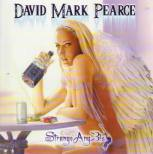 Pearce, David Mark - Strange Ang3ls