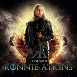 Atkins, Ronnie - One Shot