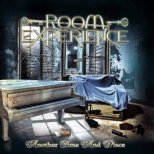 Room Experience - Another Time and Place