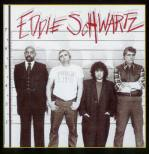 Schwartz, Eddie - Private Life