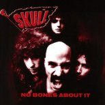 Skull - No Bones about it (2-CD)
