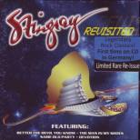 Stingray - Stingray Revisted