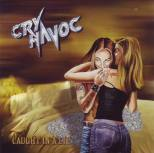 Cry Havoc - Caught in a Lie