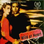 OST / Soundtrack - Wild at Heart