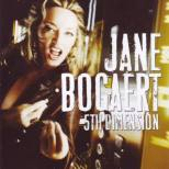 Bogaert, Jane - 5th Dimension