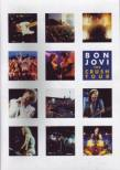 Bon Jovi - The Crush Tour  DVD