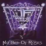 If Only - No Bed of Roses (+ 5)