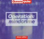 Queensryche - Operation: Mindcrime (Deluxe)
