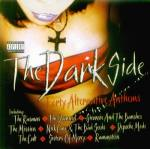 V/A / Sampler - The Dark Side : Forty Alternative Anthems