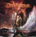 DeVicious - Never say never