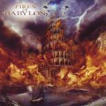 Fires of Babylon - Same