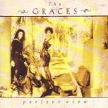 Graces, The - Perfect View