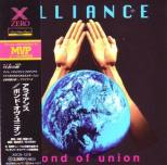 Alliance - Bond of Union