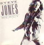 Jones, Steve - Mercy (Rem.)