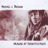 Dragon, Michael C. - Dragon of Transsylvania
