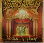 Majestic - Abstract Symphony