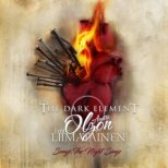 Dark Element, The (feat. Anette Olzon) - Songs the Night sings