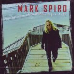 Spiro, Mark - It´s a beautiful Life