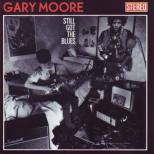 Moore, Gary - Still got the Blues