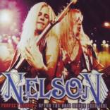 Nelson - Perfect Storm : After the Rain World Tour 1991