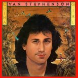 Van Stephenson - China Girl