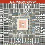 B.E. Taylor Group - Innermission