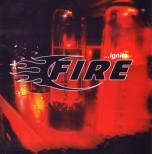 Fire - Ignite
