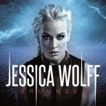 Wolff, Jessica - Grounded