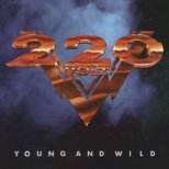 220 Volt - Yound and Wild