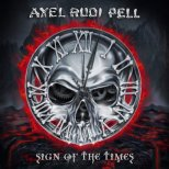 Pell, Axel Rudi - Sign of the Time