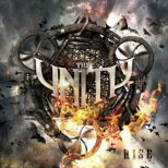 Unity, The - Rise
