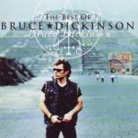 Dickinson, Bruce - The Best of ...