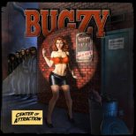 Bugzy - Center of Attraction