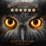 Revolution Saints - Light in the Dark (Deluxe)