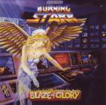 Jack Starr´s Burning Starr - Blaze of Glory (+5)