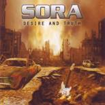 Sora - Desire and Truth
