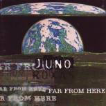 Roxas, Juno - Far from here
