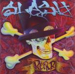 Slash - Same