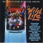 OST / Soundtrack - The Wild Life